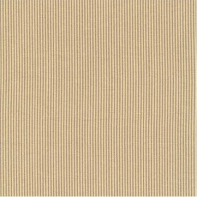 Quilters Basic Dusty 4514-205