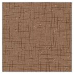 Quilters Basic Dusty 4514-305