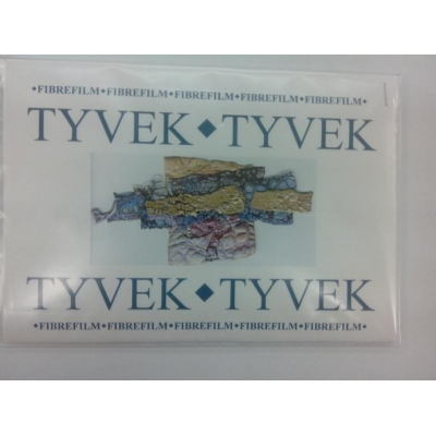 Tyvek Intro Pack