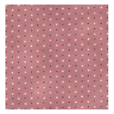 Quilters Basic Dusty 4514-407