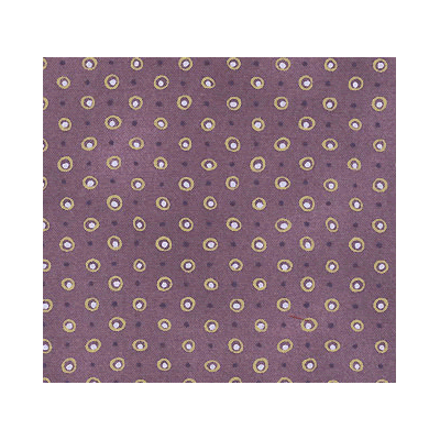 Quilters Basic Dusty 4514-507