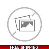 Baltic Amber Nuggets Baby Teething Ne..