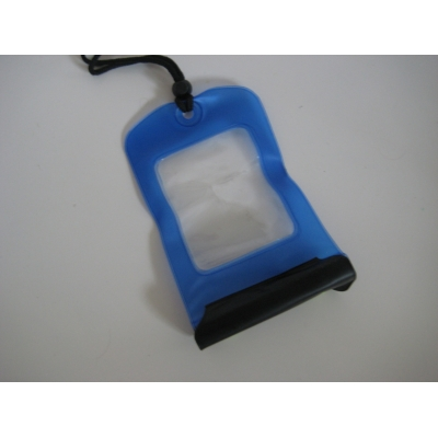 Water Resistant Case Cover Bag Dry Pouch For Mobile Phones Gadgets