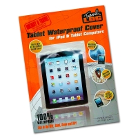 Water Resistant Case Cover Bag Dr..