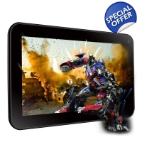 NovaPad Jet 2 Android Tablet PC 1..