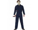 Michael Myers H20 - Officially Licensed