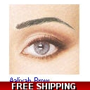 Temporary Tattoo Eyebrows