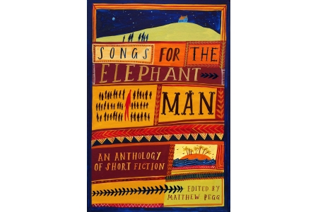 Songs for the Elephant Man