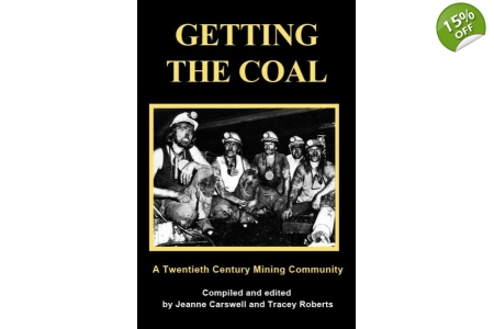 Getting the Coal