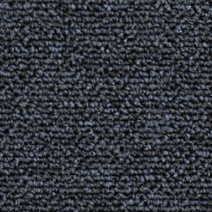 Carpet Tile Dark Grey