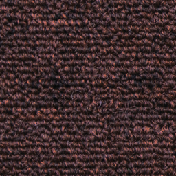 Carpet Tiles Deep Red