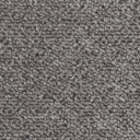 Carpet Tiles Light Grey