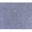 Carpet Tiles Denim Blue