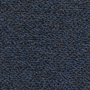 Carpet Tiles Navy Blue