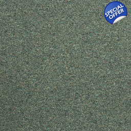 Carpet Tiles Green