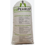 Unifloor Eco Pearls Floor leveling grain