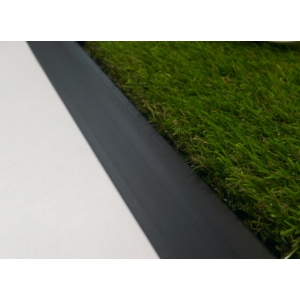 Artificial Grass Edge Trim 10mm