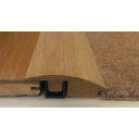 Solid Oak Door Threshol..