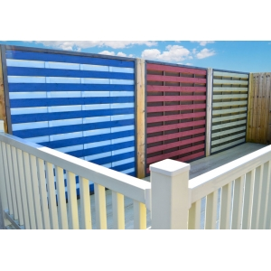 Treatex External Classic Colour Collection 1lt