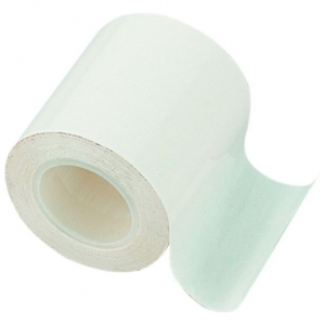 Textile Double sided cloth tape 50mm x 5m
