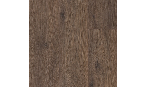Marine 10mm AC4 Laminate Flooring Adriantic oak