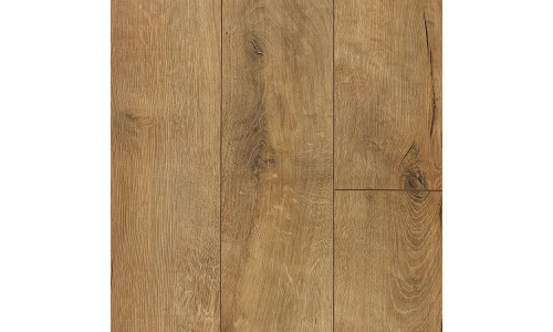 Marine 10mm AC4 Laminate Flooring Baltic Oak