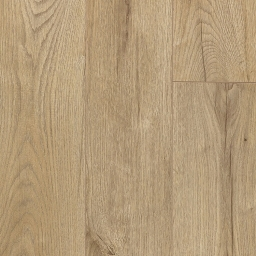 Marine 10mm AC4 Laminate Flo..