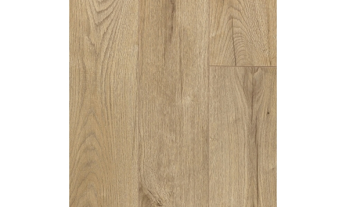 Marine 10mm AC4 Laminate Flooring Pacific oak