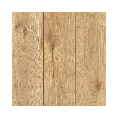Aurum Senso 10mm AC5 Laminate Flooring Disco Hicory