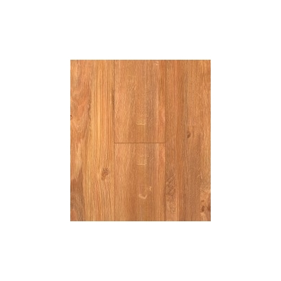 Prestige 12mm AC3 American Oak High Gloss Laminate flooring