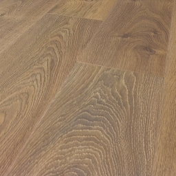 Chene 12mm AC5 Verbier Oak l..