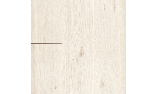 Aurum Senso 10mm AC5 Laminate Flooring Bolero oak