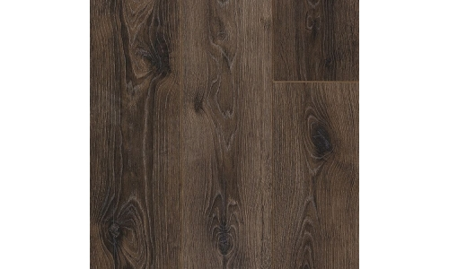 Aurum Senso 10mm AC5 Laminate Flooring Boogie Elm