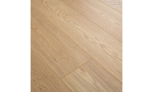 Solido Vision 7mm AC3 Laminate Flooring Oak
