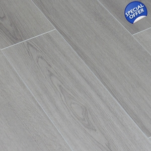 Solido Vision 7mm AC3 Laminate Flooring Bunbury ..