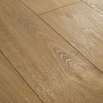 Chene 12mm AC5 Zermatt Oak l..