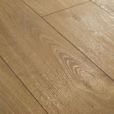 Chene 12mm AC5 Zermatt Oak laminate flooring