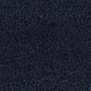 Coir Matting Blue 1m wide