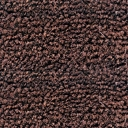 Coir Matting Chocolate ..