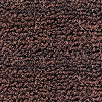 Coir Matting Chocolate 1m wide