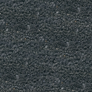 Coir Matting Dark Grey ..