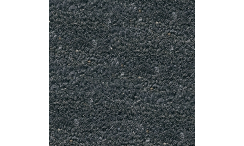 Coir Matting Dark Grey 1m wide