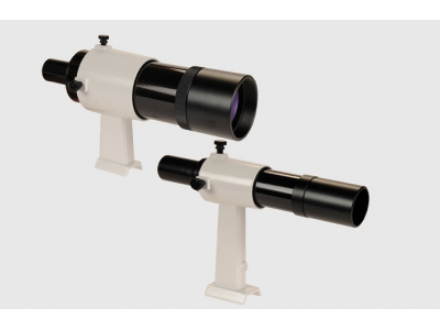 6x30 FINDERSCOPE & Bracket - Sky-Watcher