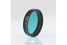 Astronomik CLS T2 Thread Filter not IR blocked