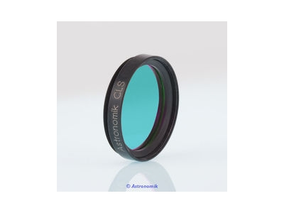 Astronomik CLS SCT Fit  Filter not IR blocked