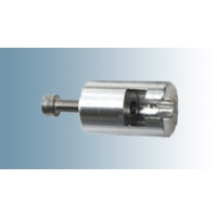 Pinion Gear Extractor f..