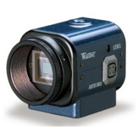 WATEC 902H2 ULTIMATE CC..