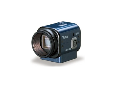 WATEC 902H2 ULTIMATE CCD Camera