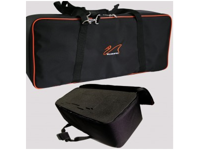 Soft Carry Case 98 - 110mm Telescopes