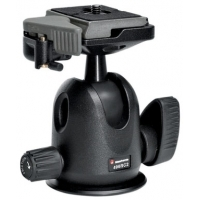 Manfrotto 496RC2 Compac..